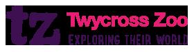 Twycross Zoo coupon codes