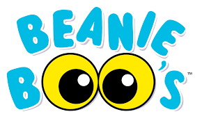 Ty Beanie Boos coupon codes