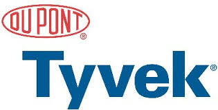 Tyvek coupon codes
