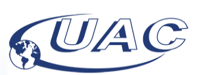 UAC coupon codes