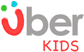 Uber Kids coupon codes
