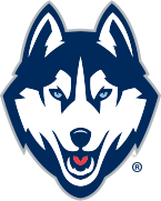 UConn Huskies - Official Site coupon codes