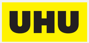 Uhu coupon codes