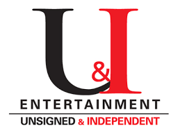U&I Entertainment coupon codes