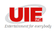 UIE coupon codes