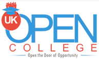 UK Open College coupon codes