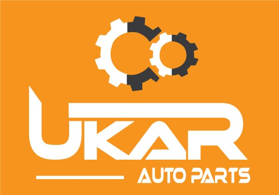 UKAR Auto Parts coupon codes