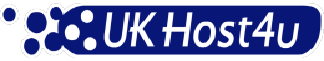 UKHost4U coupon codes