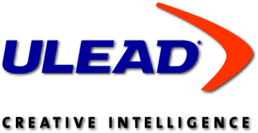 ULead Systems coupon codes
