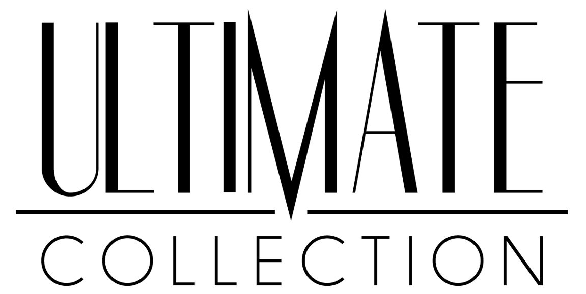 Ultimate Collection coupon codes