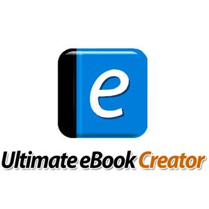 Ultimate eBook Creator coupon codes
