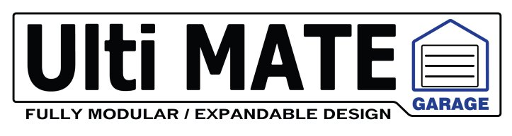 25% Off Ulti-MATE Garage Promo Codes   Top 2019 Coupons