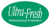 Ultra Fresh coupon codes