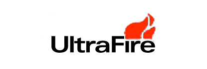 UltraFire coupon codes