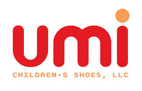 UMI Children's Shoes coupon codes