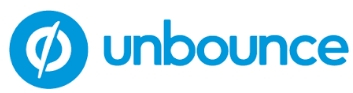 Unbounce coupon codes