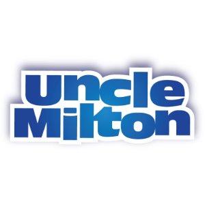 Uncle Milton coupon codes
