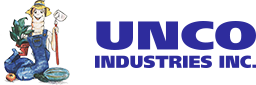 Unco Industries coupon codes
