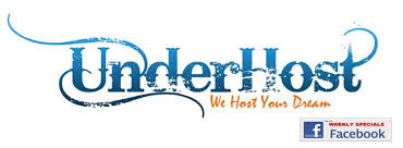 Underhost coupon codes