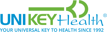 Uni Key Health Systems coupon codes