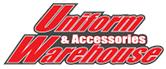 Uniform & Accessories Warehouse coupon codes