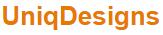 UniqDesigns coupon codes