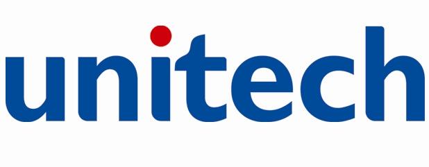 Unitech coupon codes