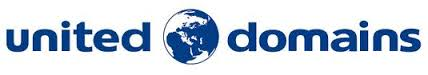 United Domains coupon codes