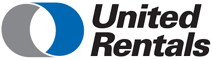 United Rentals coupon codes