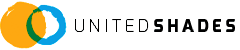 United Shades coupon codes