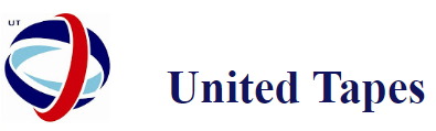 United Tapes coupon codes