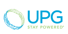 Universal Power Group coupon codes