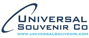 Universal Souvenir coupon codes