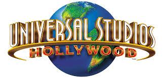 Universal Studios coupon codes