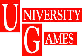 University Games coupon codes
