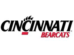 University of Cincinnati Athletics coupon codes