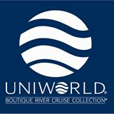 Uniworld coupon codes