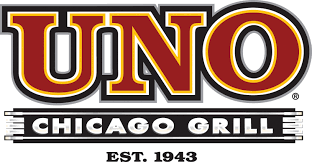 photo relating to Unos Coupons Printable titled 25% Off Uno Chicago Grill Promo Codes Supreme 2019 Discount codes