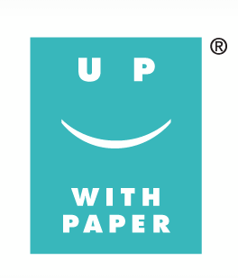 Up With Paper coupon codes