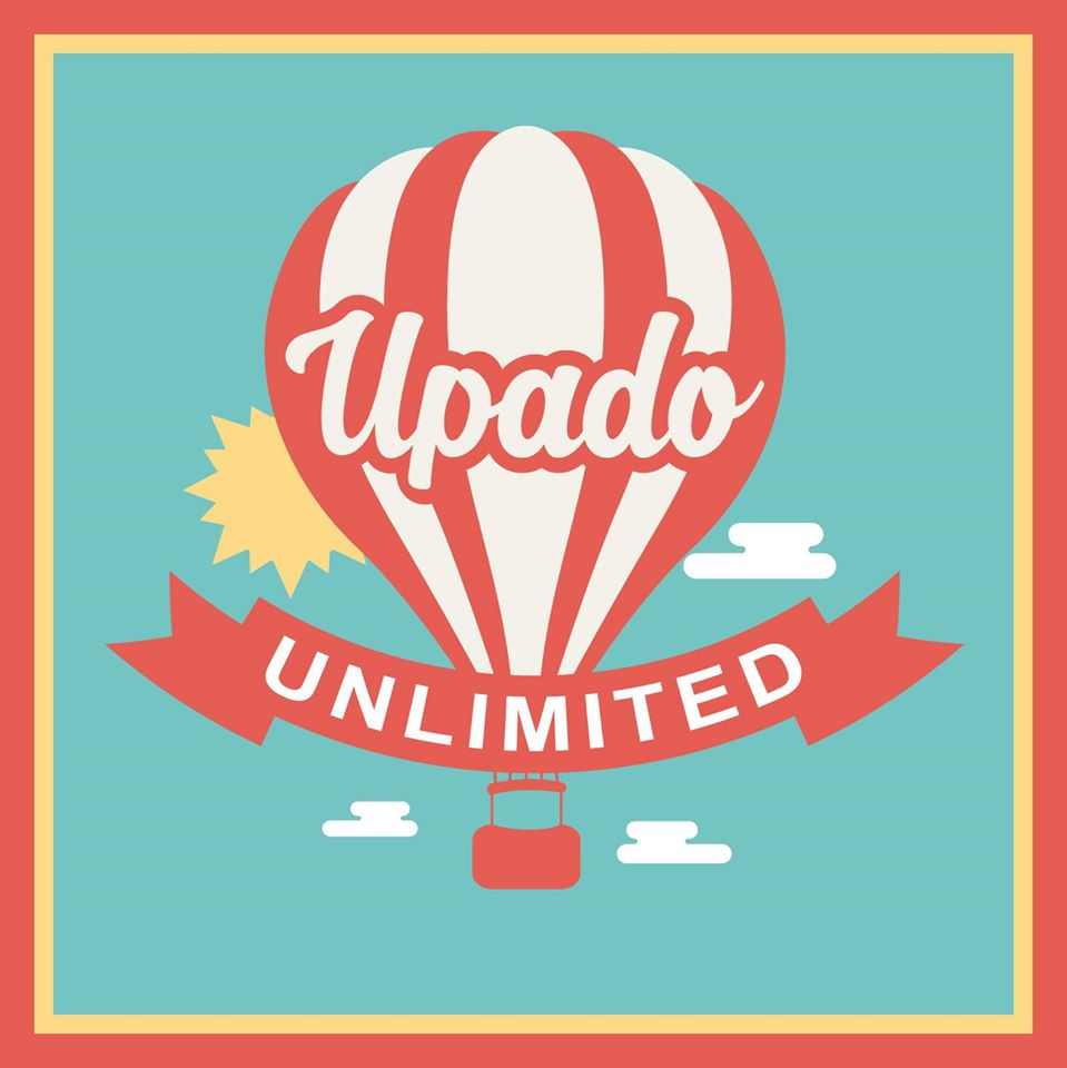 Upado Unlimited coupon codes