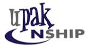 UpakNShip coupon codes