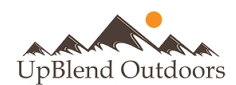 UpBlend Outdoors coupon codes