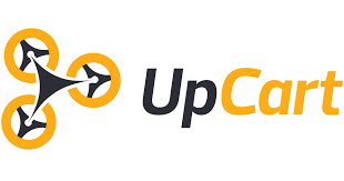 UpCart coupon codes