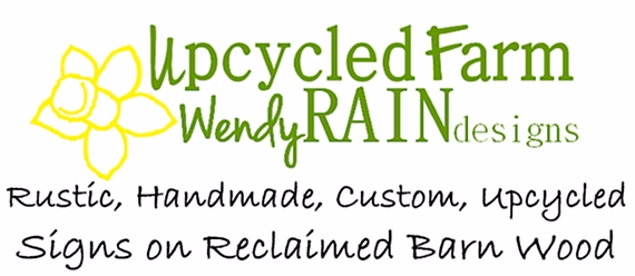 Upcycled Farm coupon codes
