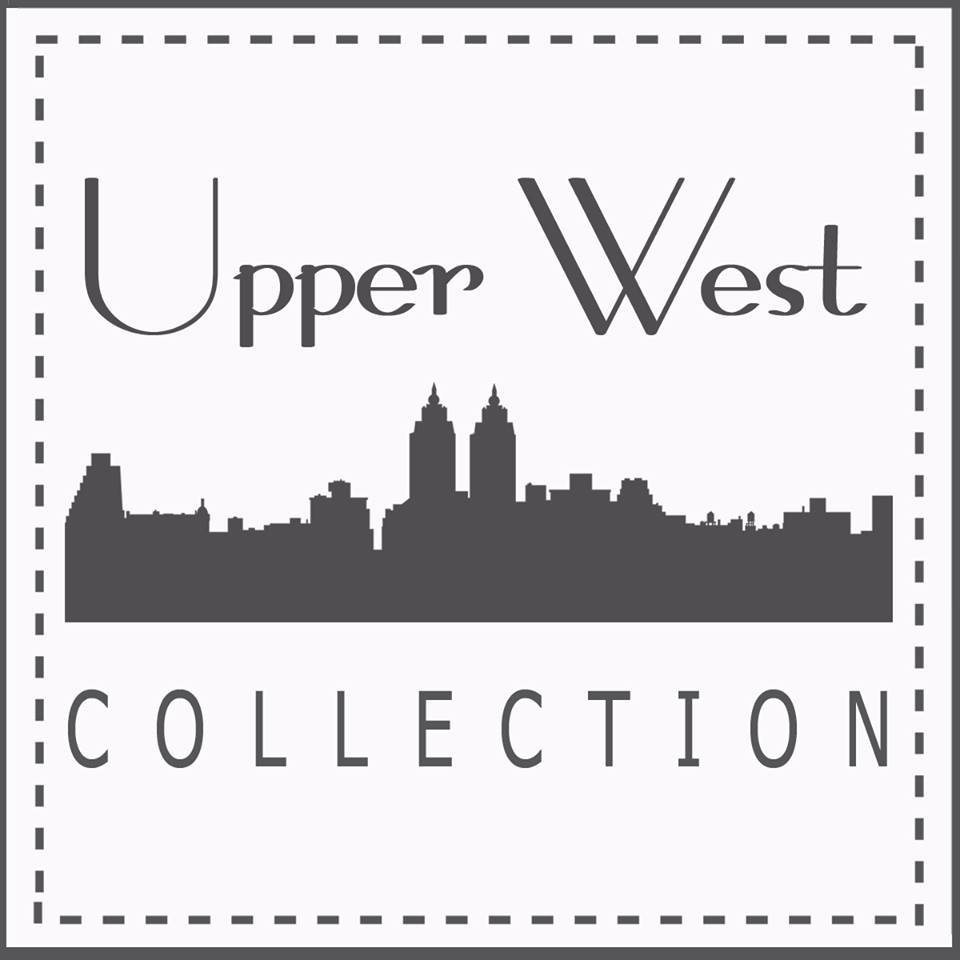 Upper West Collection coupon codes