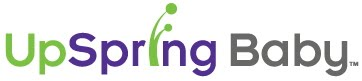 UpSpring Baby coupon codes