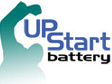 UpStart Battery coupon codes