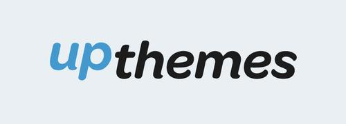 UpThemes coupon codes