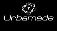 Urbamade coupon codes
