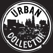 Urban Collector coupon codes